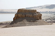 Wadi Elrayan - Egypt