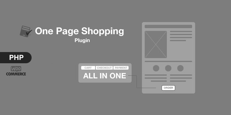 Best Online Shopping Cart Plugins – Computer science knowledge