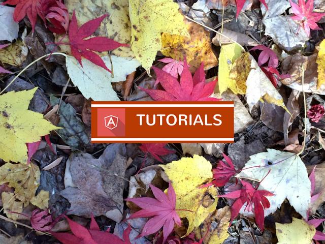 angular-js-tutorials-pdf-ebooks